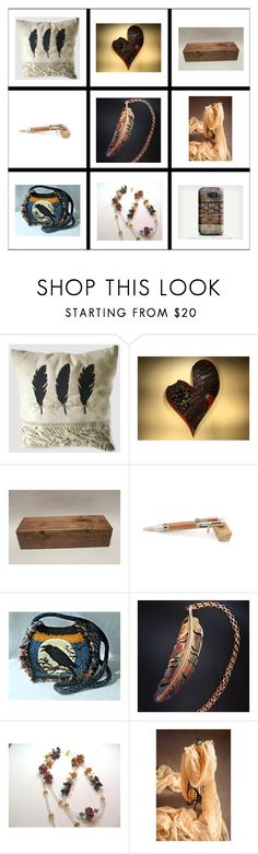 """""""Lovely Gifts"""" by keepsakedesignbycmm ❤ liked on Polyvore featuring Samsung, jewelry, accessories and homedecor"""