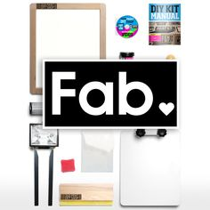 Fab Sale ends in 7hrs!!  http://fab.com/sale/18678/product/349956