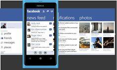 #facebook_movel_baixar, #facebook_movel, #facebook_baixar, #baixar_facebook http://www.baixarfacebookgratis.com.br/