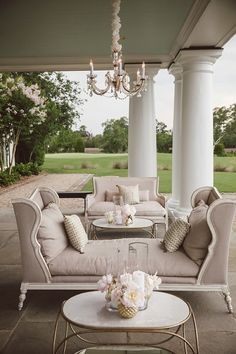 Lounge   Accessories | Snyder Events | Charleston, SCu0027s Premier Event Rental  And Bar Service Company   Wedding And Party Rentals, Tents, Furniture,u2026