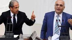 """Elitaş'tan Şamil Tayyar'a sert tepki:""""FETÖ ile mücadeleyi gevşetiyor"""""""