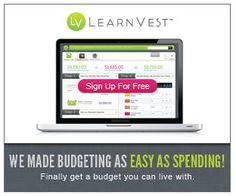 personal budget programs