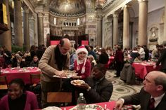http://www.repstatic.it/content/localirep/img/rep-roma/2015/12/25/161113990-9e77801d-221f-4a80-bfaf-d12b448549dd.jpg
