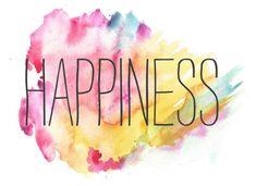 """""""La felicidad es a veces una bendición, pero por lo general es una conquista."""" #frases #bonitas y de #felicidad"""
