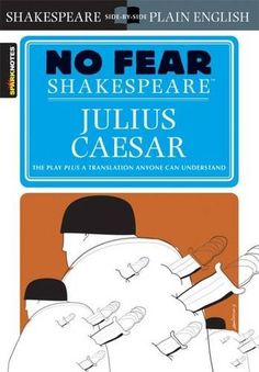 tapestry depicting the death of julius caesar brussels  spark notes kite runner no fear shakespeare julius caesar no fear shakespeare by