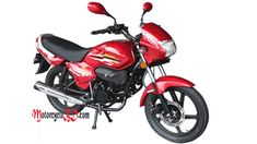 Walton Cruize 100 Price in Bangladesh, Specs, Reviews