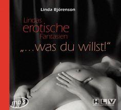 erotische hörbücher sex in villingen