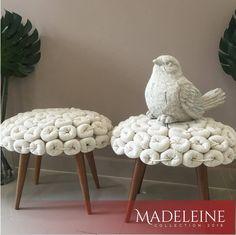 E quem resiste a tanta delicadeza? São peças como estas que fazem da Coleção Madeleine  a nossa menina dos olhos... #produto marche #colecaomadeleine #decoracao #objetosdedecoracao #marcheobjetos