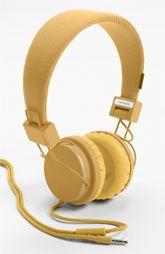 Urbanears 'Plattan' Headphones