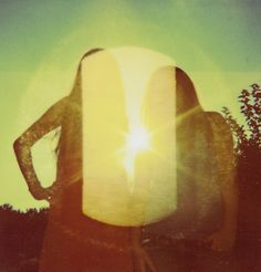 INVISIBLE PYRAMID by Neil Krug, via Flickr