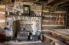 Pioneer living | pioneer_living_room.jpg