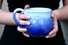 Cobalt-ice-ombre-mug-cobalt-icy-light