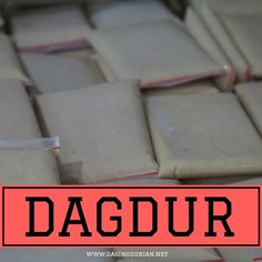 Distributor Daging Durian Medan yang Tiada Duanya di Aceh Tengah
