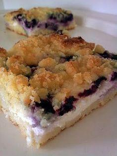 Kun täytteenä on vielä Dessert Drinks, Dessert Recipes, Nordic Recipe, Delicious Desserts, Yummy Food, Sweet Bakery, Sweet Pastries, Food Test, Sweet And Salty