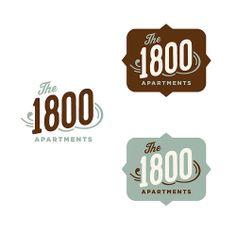 1800 logos