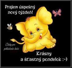 Winnie The Pooh, Good Morning, Den, Disney Characters, Fictional Characters, Night, Bom Dia, Buen Dia, Winnie The Pooh Ears