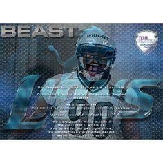 GAME Detroit Lions Gabe Wright Jerseys