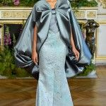 Alexis Mabille 26