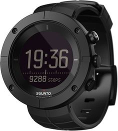 Suunto Watch Kailash Carbon GPS #alarm-yes #bezel-fixed #bracelet-strap-rubber #brand-suunto #case-depth-14-7mm #case-material-titanium-black-pvd #case-width-50-4mm #chronograph-yes #classic #date-yes #day-yes #delivery-timescale-call-us #dial-colour-lcd #gender-ladies #gender-mens #movement-digital #official-stockist-for-suunto-watches #packaging-suunto-watch-packaging #style-sports #subcat-kailash #supplier-model-no-ss021238000 #warranty-suunto-official-2-year-guarantee…