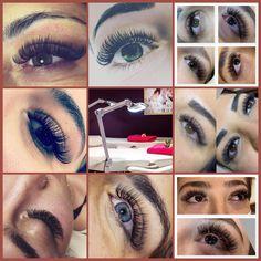 Divine Nails & Beauty, Lenzburg – 076 249 19 48 – www.divnie-nb.ch #nails #nagelstudio #gelnails #acrylnails #maniküre #pediküre #beauty #kosmetik #lashes #wimpern #makeup #volumenwimpern #permanentmakeup #microblading #abendmakeup #augenbrauen #lenzburg #aargau #shellack #hyaluron #tagesmakeup #kinnkorrektur #nasenkorrektur #falten #lippenkorrektur #lippenvergrössern #lippenaufschpritzen #love Tages Make-up, Acryl Nails, Beauty Nails, Halloween Face Makeup, Ear, Eyebrows, Hair Removal, Nail Studio