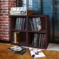 13 best target storage images home organisation home rh pinterest com
