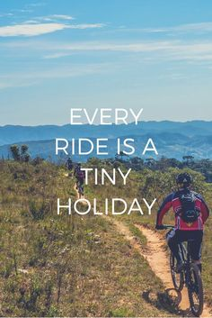 Mountain Biking Why We Ride Use Coupon Code Pinme For 40 Off