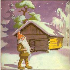 Tältä sivulta ehkä löydät jotain sopivaa esitettävää joulujuhlaan!  Ohjelmat:  *Jouluevankeliumi  *Jouluyö pienen kaupungin vanhassa museoss...