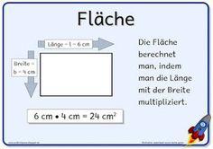 deckblatt mathematik schule deckblatt schule mathe deckblatt und deckblatt. Black Bedroom Furniture Sets. Home Design Ideas