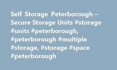 Self Storage Peterborough – Secure Storage Units #storage #units #peterborough, #peterborough #multiple #storage, #storage #space #peterborough http://eritrea.nef2.com/self-storage-peterborough-secure-storage-units-storage-units-peterborough-peterborough-multiple-storage-storage-space-peterborough/  # The Top Self Storage Peterborough Company, 1st Access Self Storage Welcome to the 1st Access Self Storage homepage, the leading provider for self storage Peterborough, at amazingly affordable…