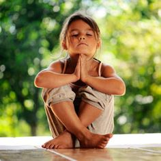 Meditation Techniques for Kids. I wish every parent was more mindfull of their kidss mental health. Its stressfull being a little one.