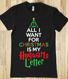 I WANT IT!!!!!!!!!!
