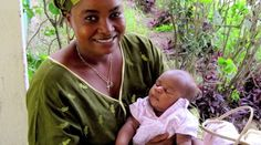 Building Health and Hope in Congo · Medstartr http://www.medstartr.com/projects/114-building-health-and-hope-in-congo