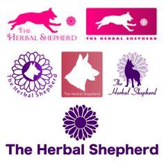 The Herbal Shepherd Alternative designs offered.