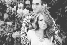The Bloomfields | Pregnancy Announcement Photos Maternity Pictures | Cute Ideas to Announce Pregnancy | Kylee Ann Photography