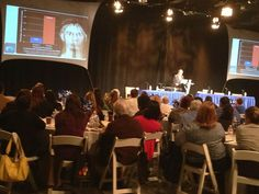 Live event today at Eight Studio: Summit on Creating Safe Environments - Advocacy, Prevention and Support for Children in Arizona - live stream and resources for parents and professionals available at http://www.azpbs.org/strongkids/