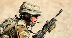 40 Commando   Royal Marines