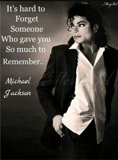Michael Jackson Poster, Michael Jackson Wallpaper, Michael Jackson Kunst, Michael Jackson Quotes, Michael Jackson Smile, Paris Jackson, Jackson 5, Jackson Life, Mj Quotes