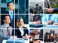 Vertragsgestaltung und -management (LL.M)  Fachhochschule Bielefeld Der Masterstudiengang Vertragsgestaltung und -management bereitet gezielt auf eine Tätigkeit in der Vertragsgestaltung und im Vertragsmanagement vor. Vertragsjuristinnen und -juristen werden in der Wirtschaft, in Verbänden sowie im öffentlichen Dienst benötigt.