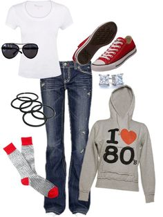 play, created by perpetualposies on Polyvore