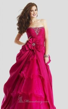 Mini Prom Dresses, Strapless Dress Formal, Formal Dresses, Colors, Fashion, Dresses For Formal, Moda, Formal Gowns, Fashion Styles