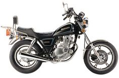 Amazing Motorcycle (SUZUKI GN250) - China Motorcycle, Motorbike in Motorcycle picture