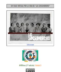 """Durante esta tercera semana del MOOC """" Realidad Virtual en Educación """" se nos ha pedido que generemos o seleccionemos una o varias fotos 36... Vr, Children, Movie Posters, Virtual Reality, Young Children, Boys, Kids, Film Poster"""