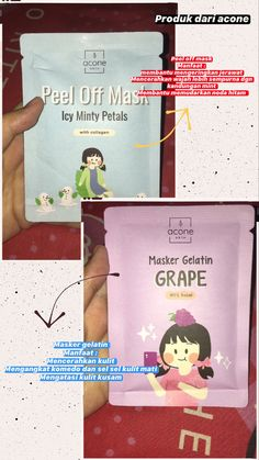 Skincare Routine, Beauty Routines, Face Hair, Face And Body, Body Care, Hair Care, Hair Beauty, Make Up, Lettering