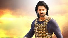 Very few people know that Bahubali Prabhas has already debuted in Bollywood with a small guest appearance in Ajay Devgan's film 'Action Jackson'