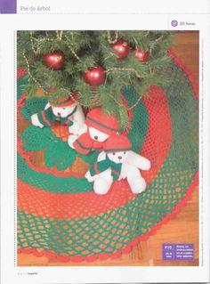 Prepara tu fiesta de navidad a pleno con opciones diferentes para esa estapa del año con diseños increíbles