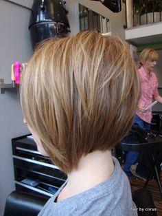 Salon Alta - San Francisco, CA, United States. hair by cirrus