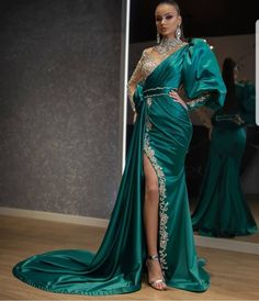Fashion Killa, Girl Fashion, Fashion Outfits, Fashion Design, Fashion Trends, Next Dresses, Prom Dresses, Wedding Dresses, Maxi Gowns