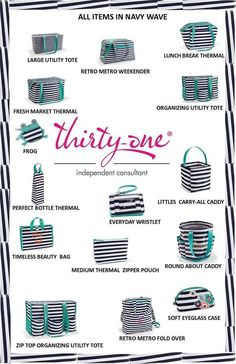 Navy Wave Spring Catalog 2014