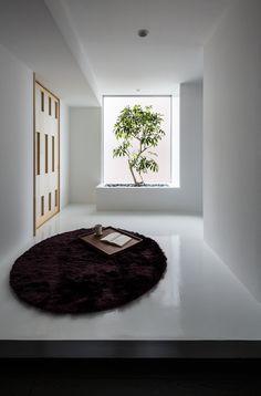 Gallery of Complex / FORM   Kouichi Kimura Architects - 9