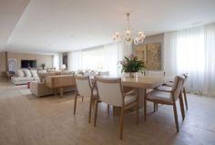 apartamento-designer-de-interior-renata florenzano-9